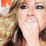 icons jennette pop fans (50)