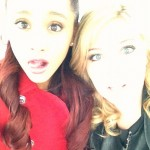 Jennette-and-Ariana